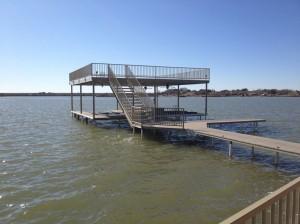 Allred Boatdock (12)