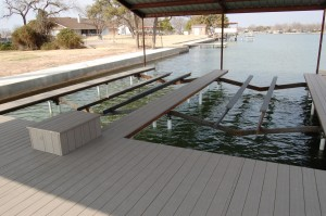 Bozeman Boatdock (1)
