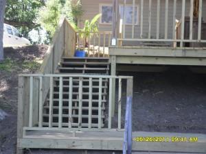 Calaway Deck (16)