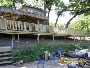 Calaway Deck (17)