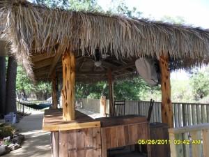 Calaway Deck (19)