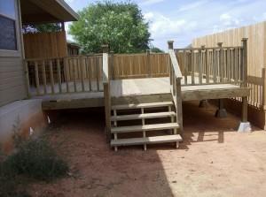 Deck (24)