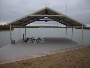 Dempsey Boatdock (2)