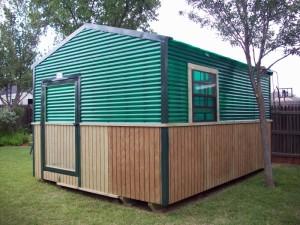 Greenhouse-a