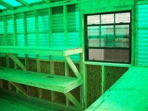 Greenhouse-c