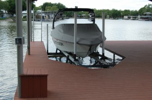 Heachton Boatdock (5)
