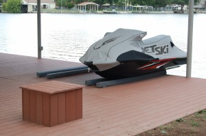 Heachton Boatdock (6)