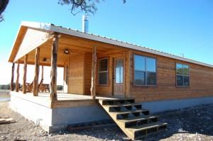 Lodge-a