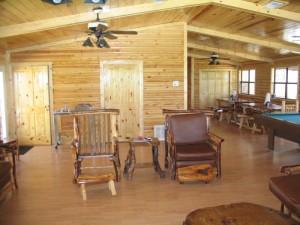 Lodge-k