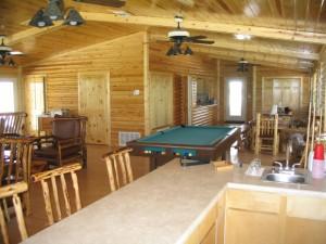 Lodge-l
