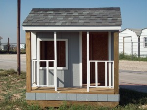 SMARTSIDE PLAYHOUSE (9)