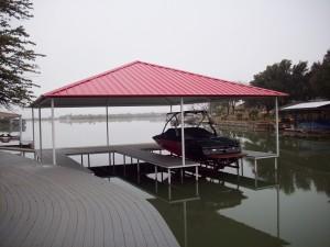Tucker Boatdock (1)